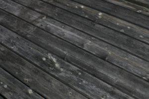 wood-805183_1920