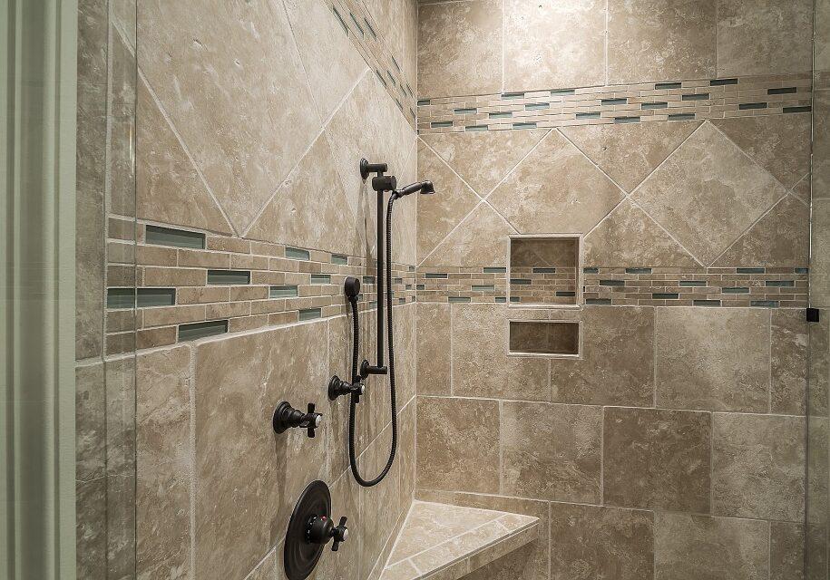 shower-389273_960_720